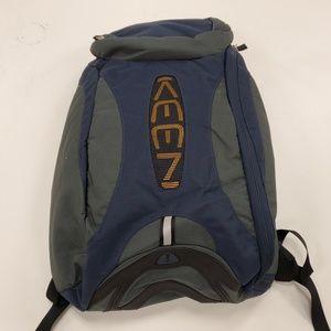 Keen Weidler Backpack NEW!
